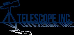 株式会社テレスコープ